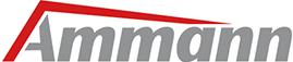 Ammann in Gensingen Logo
